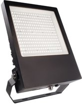 Ground- / Wall- / Ceiling lamp, Atik, 220-240V AC/50-60Hz, power / power consumption: 150,00 W / 152