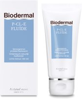 Biodermal P-CL-E fluide - 50ml