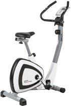 U.N.O. Fitness upright bike HT400