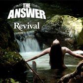 Revival =2Cd=