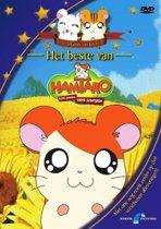 Hamtaro-Beste Van