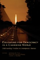 Educating for Democracy in a Changing World
