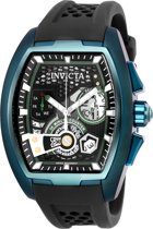 Invicta S1 Rally 25942 Herenhorloge