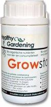HealthyGardening GrowStop – Een Krachtige Celstrekremmer