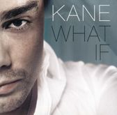 What If (inclusief cd Live In Rotterdam)