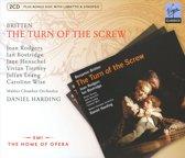 Opera Series: Britten: The Tur