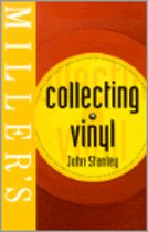 Miller's collecting vinyl (pb) [o/p]