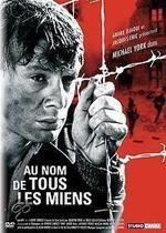 Au Nom De Tous Les Miens (dvd)