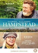 Hampstead (dvd)