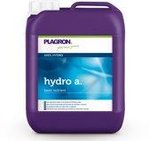 Plagron Hydro A 5 ltr