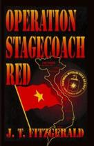 Operation Stagecoach Red