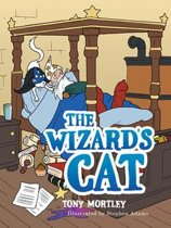 The Wizard's Cat