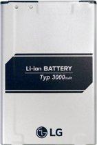 Batterij geschikt voor de LG G4 - BL-51YF