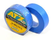 Advance AT7 tape 15x10 blauw
