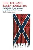 Confederate Exceptionalism