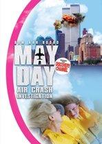 Mayday - Bom Aan Boord
