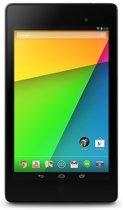 ASUS Nexus 7 (2013) 1A028A 16GB Zwart