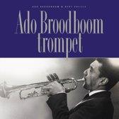 Ado Broodboom trompet