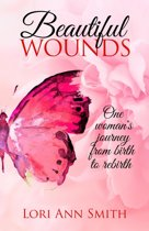 Beautiful Wounds