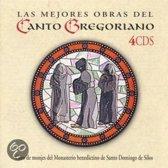 Coromonjes Monasterio - Coromonjes Monasterio