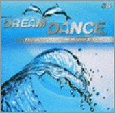 Dream Dance, Vol. 36