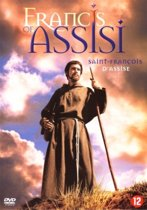 Francis Of Assisi (dvd)