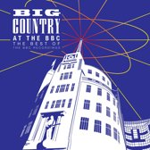 Big Country - At The Bbc - The Best Of Bbc Record