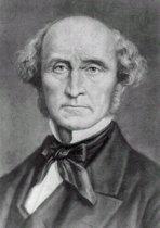 John Stuart Mill on The Spirit of the Age (Illustrated)