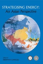 Strategising Energy: An Asian Perspective