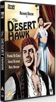 Desert Hawk (dvd)