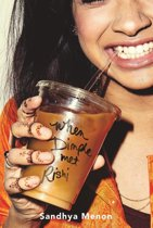 When Dimple Met Rishi: The laugh-out-loud YA romcom