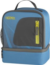 Thermos Radiance Lunchbox - Turquoise