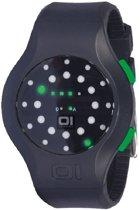 The One Mod. MK202G3 - Horloge