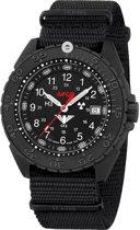 KHS Mod. KHS.ENFBTCR.NB - Horloge