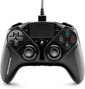 Thrustmaster eSwap Pro Controller Gamepad PC,PlayStation 4 Analoog/digitaal USB Zwart