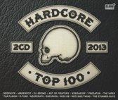 Hardcore Top 100 2013