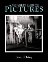 A Beginner's Guide to Pictures