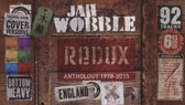 Redux: Anthology..