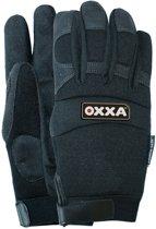 Oxxa X-Mech 605 Thermo - maat 10 (12 stuks)