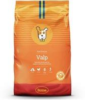 Husse Valp Plus - pup voeding - 12,5 kg