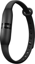 Wiko WiMate Lite - Activity tracker - Zwart