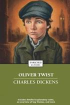 Oliver Twist (3)