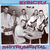 Strictly Instrumental 9