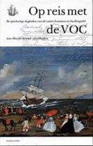 Op reis met de VOC