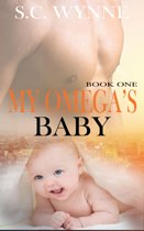 My Omega's Baby