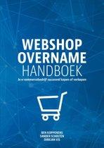 Webshopovername