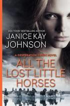 All the Lost Little Horses
