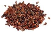 Cacao Nibs Organic 250 gram