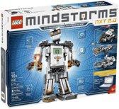 LEGO Mindstorms NXT 2.0 - 8547