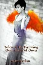 Tales of the Firewing